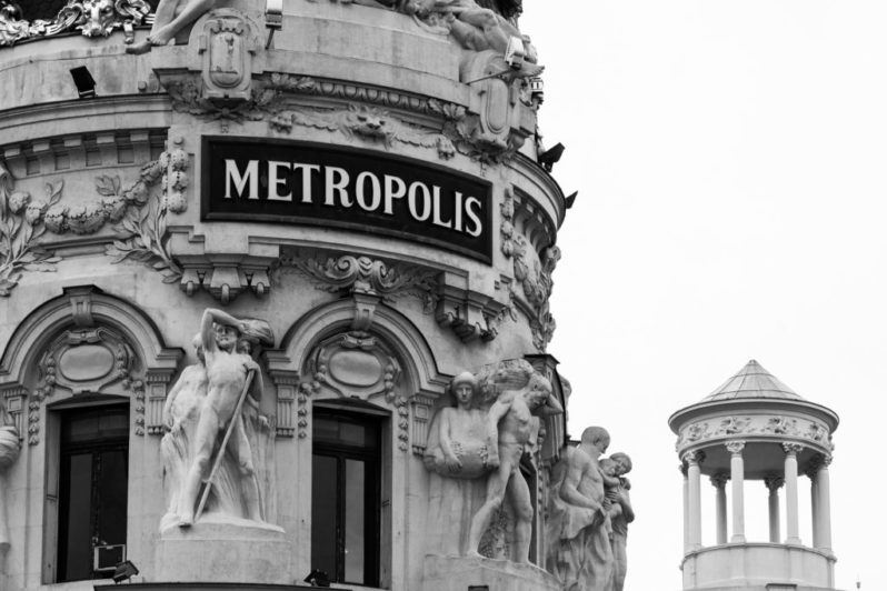 metropolis-368294_1920